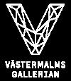 Vastermalm - logo-01